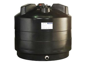 Harlequin Non Potable Water Storage Tanks