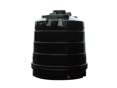 Titan Potable Water Storage Tanks